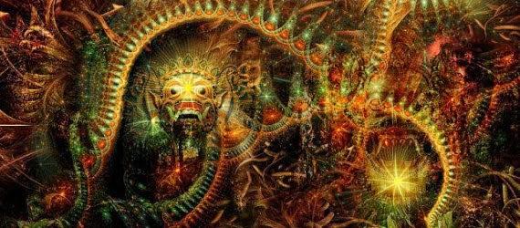 ayahuasca_vision-570x250